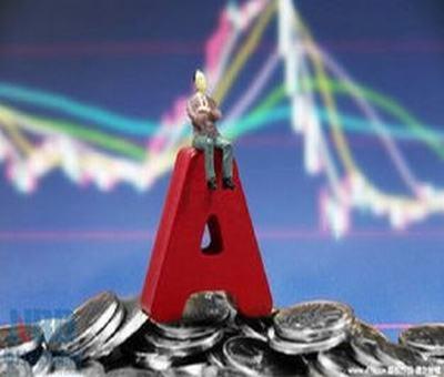 杉杉品牌股票行情分析,杉杉股份这只股票最近经常缩量下跌是什么意思未来走势如何谢谢
