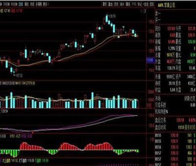 注射器和针头概念股票,注射器和输液器的利润大概多少