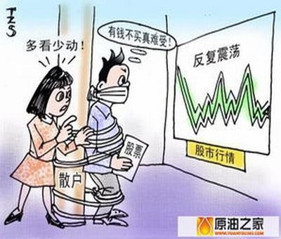 上海股票行情查询网站,我想查看上海股市行情