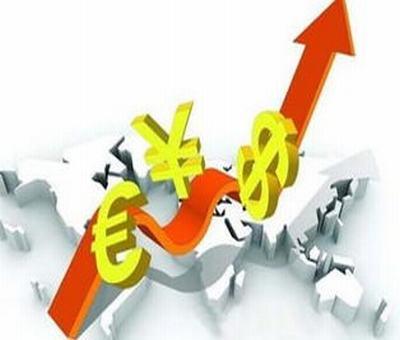 正邦股票交易,正邦科技股票于哪年发行上市