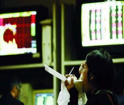 上海三毛股票价格查询,上海三毛AB什么意思