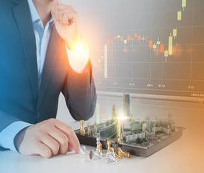 关于大股东侵犯中小股东权益的典型案例