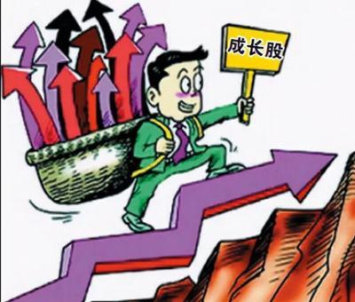 一个股票分析师醒悟,一个证券分析师的醒悟怎么样