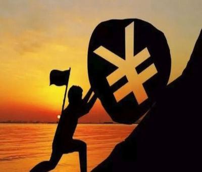 股票印花税12月下调,买股票时是如何收税