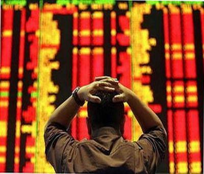一顿分析猛如虎股票,一顿操作猛如虎一问工资2500如何回答