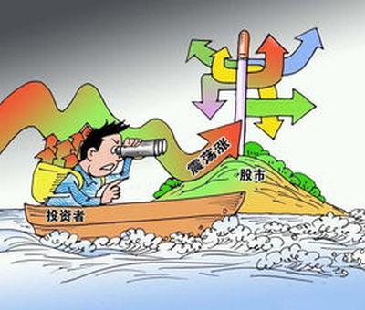 招商基金优选股票c,基金A股和C股的区别是什么