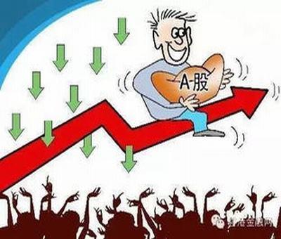 至尊股票交易,同花顺至尊版和普通版什么区别