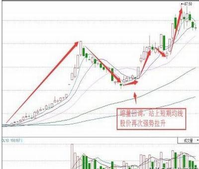 上海股票期权试点,股票期权试点概念股有哪些