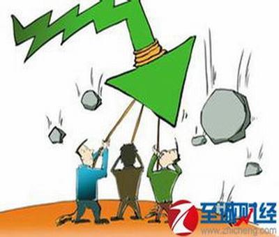 上海股票交易大厅图片,上海怎么买股票