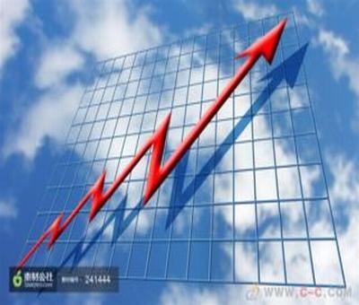 一带一路相关股票分析,一带一路概念有哪些股票