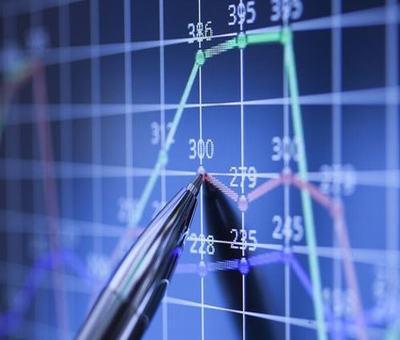 重组与大股东股票冻结,大股东股票冻结怎么回事