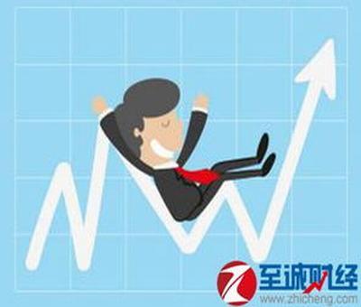 一个公司多少股票账户,一个人可以开多少个股票账户