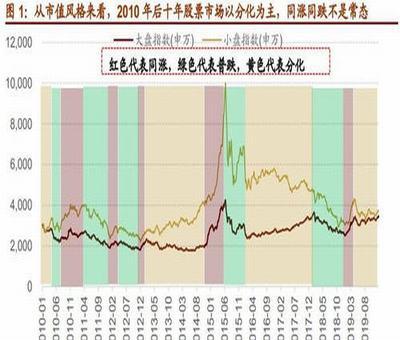 山西煤电股票价格,西山煤电股票行情最低行情是多少价位
