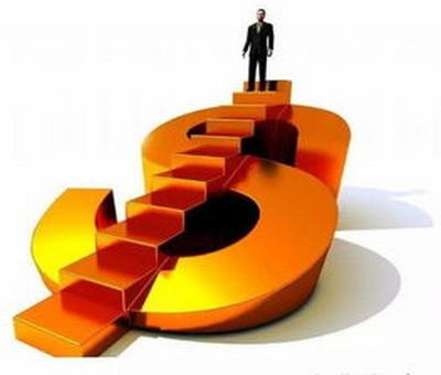 一带一路雄安概念股票,雄安概念的股票有哪些
