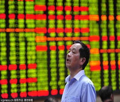 一个概念十个股票涨停,一个十元的股票涨了5个涨停板变成了多少钱了
