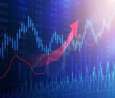一个股票分析论文,分析一只股票论文