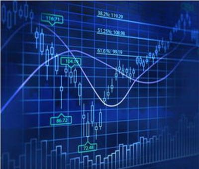 一个股票分析方法,股票分析方法