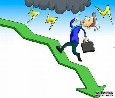浙商证券股票买卖软件,浙商证券股票如何开户