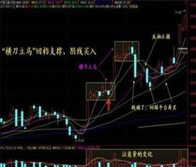 招商轮船今天股票价格,招商轮船股票价格目前最低值多少钱