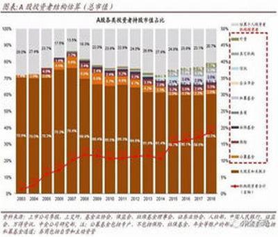 珠海有股票配资公司吗,股票配资公司有哪些