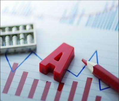股票债务重组会怎样,个股债务重组加速是利好还是利空