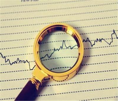 股票掌上开户有风险吗,炒股网上开户不有什么风险