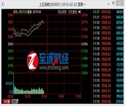 上海股票期权代码,上证50etf期权是什么意思