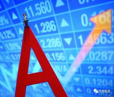舟山上市公司股票,各行业上市公司股票龙头企业一览表