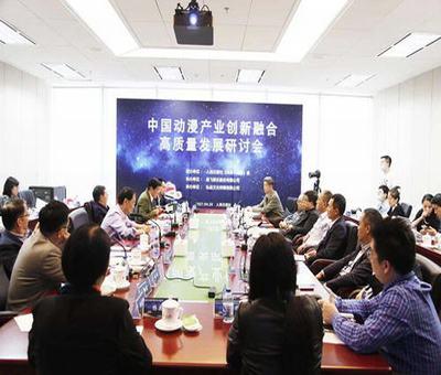 上海股票交易大厅地址,上海证券交易结算中心的地址