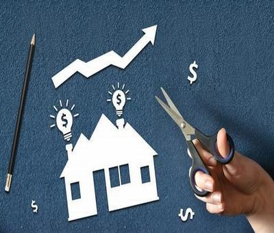 重组预期股票龙头概念,重组预期概念股在哪些