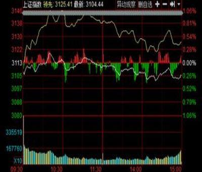 浙江新界泵业股票行情,新界泵业的介绍