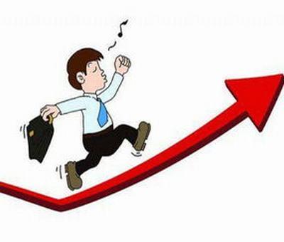 山西证券网站股票交易,山西证券网上交易股票手续费多少