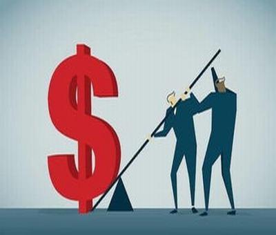 山西振东制药股票价格,股票振东制药今天是什么价位