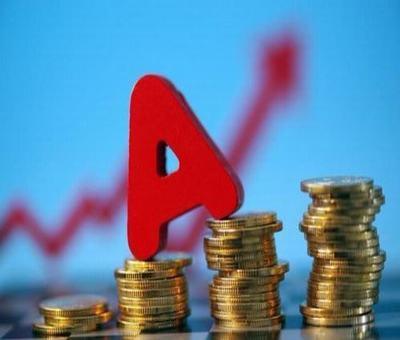 股市的社保基金有哪些?