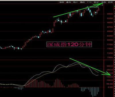 股票怎么查板块龙头股,怎么看股票各板块的龙头
