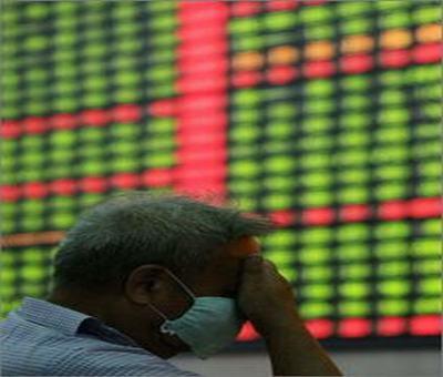 智天股票价格是多少钱,智天股票真的吗