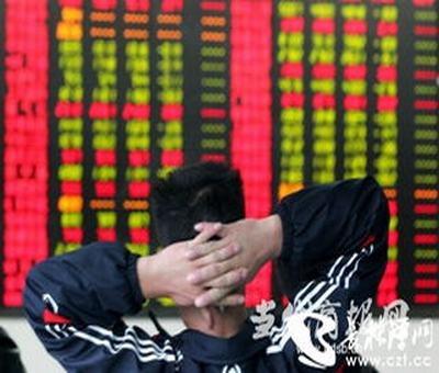 上海申达股份股票行情,申达股份停牌是好还是坏