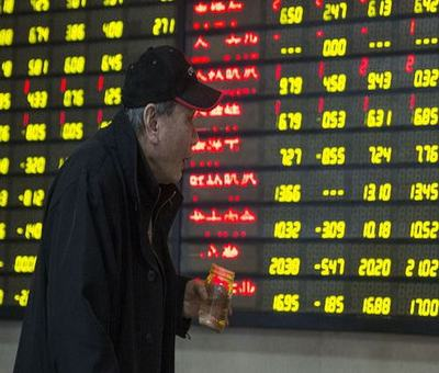 股票怎么预测风险,如何预测股票走势