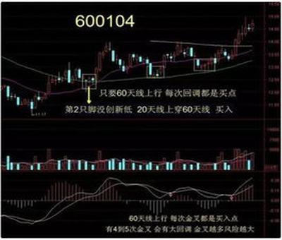 山西证券质押乐视股票,贾跃亭的乐视股票质押给谁了