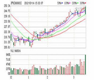上海和深圳股票交易费,股票深市交易需要交哪些费用