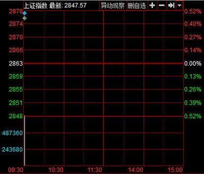 上海机场股票财务分析,基金股票哪个好