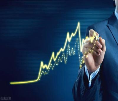 定增冲资本溢价,增发股票后的会计处理