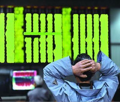 股票盈亏成本价什么意思