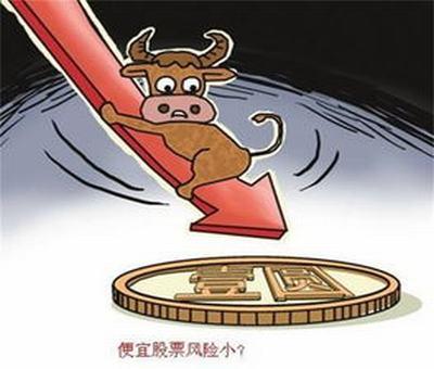 一带b股票分析,前段时间买的一带一b股票基金1万股1万1干元左右现下跌到今日下折只有1千元了,