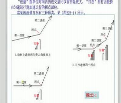 注册股票公司注册资金,注册资金和原始股的关系