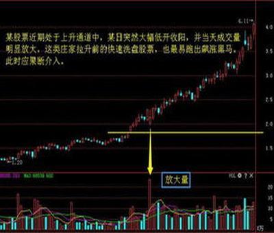 浙江鼎泰建设集团有限公司怎么样?