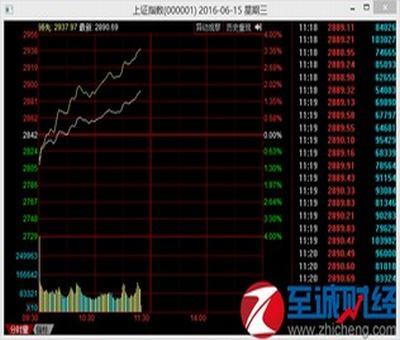 山西振东制药股份有限公司的股票上市概况