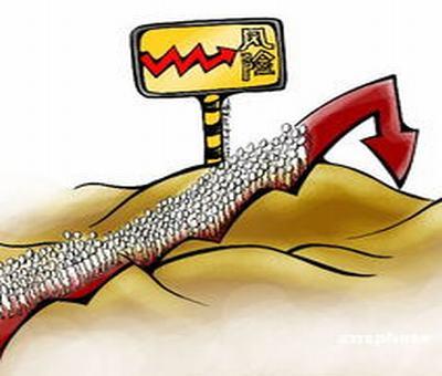山西铜业股票价格,铜业股有哪些